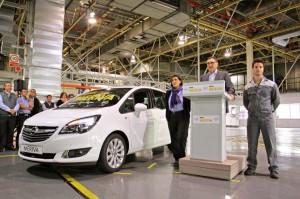 Opel-Meriva-289821-medium