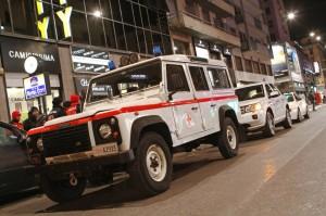 land-rover-e-croce-rossa-insieme-per-il-progetto-le-strade-della-solidarieta-defender
