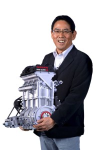 nissan-presenta-un-rivoluzionario-motore-a-benzina-a-completamento-dellimpianto-elettrico-zeod-rc-114697_1_5