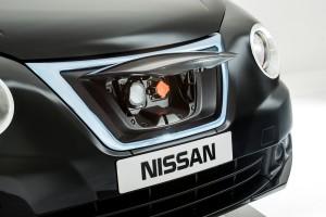 nissan-rivela-il-nuovo-frontale-del-suo-taxi-per-londra-e-su-misura-per-rispettare-la-tradizione-dei-black-cabs-113315_1_5