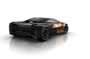 nuova-concept-car-per-peugeot-anteprima-mondiale-al-salone-di-pechino-onyx_1208cgi002