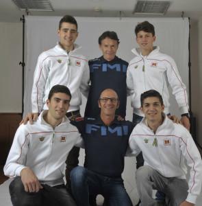 photo_shoot_san_carlo_team_italia_2014_04