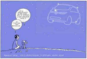 renault-zoe-migliore-supermini-del-2013-secondo-lo-euro-ncap-images-renault_53264_global_en