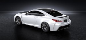 16_Lexus_RC_F_carbonpack_3QB_high__mid