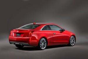 2015-Cadillac-ATS-Coupe-02.jpg