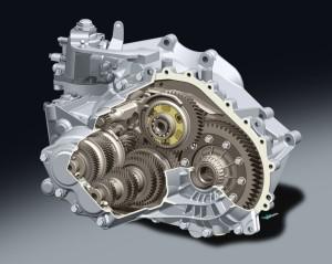 Opel-1.0-SIDI-Turbo-287380