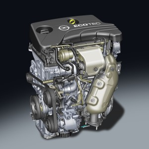 Opel-1.0-SIDI-Turbo-287381