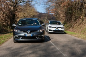 Renault_53522_it_it