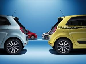 Renault_54801_it_it