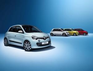 Renault_54803_it_it