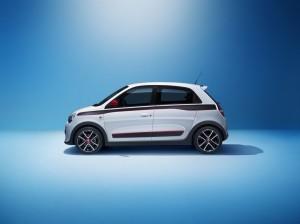 Renault_54813_it_it
