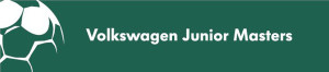 media-Logo Volkswagen Junior Masters