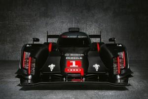 media-audi_motorsport-131212-8552
