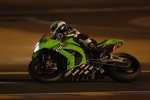pirelli-pronta-a-scendere-in-campo-per-le-sfide-a-due-ruote-della-stagione-racing-2014-le-mans-3