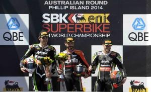 race2-podium