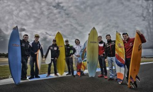 superbike-la-parola-ai-piloti-nella-prima-conferenza-stampa-della-stagione-media-event-surfboard
