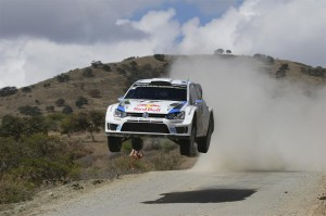 media-vw-20140309-2152_Ogier-Ingrassia
