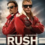 rush_kimi_vs__fernando_by_barongraphics-d6xcocj