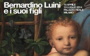 Bernardino-Luini-e-i-suoi-figli-634x396