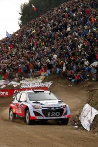Fafe Rally Sprint
