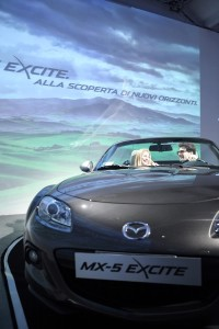 MX-5_EXCITE_2014_055_it_jpg300