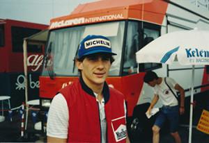 Senna-1984_GP_Zandvoort1