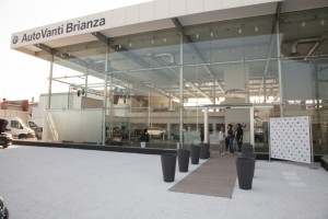 bmw-autovanti-brianza-inaugura-la-nuova-concessionaria-bmw-service-bmw-e-mini-a-desio-p90145876_highres