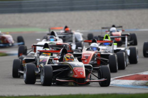 formula-renault-16-alps-juniorjpg