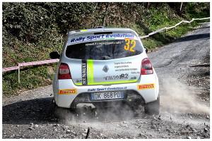 marcoccia-rally-del-ciocco-2014-ph-actualfoto-34-jpg