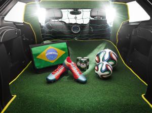 mini-paceman-goalcooper-i-fan-fanno-centro-10-per-mini-p90145528-highres