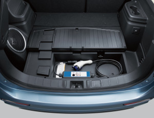 mitsubishi-nuovo-outlander-phev-plug-in-hybrid-electric-vehicle-mobilita-full-range-electric-phev4