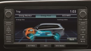 mitsubishi-nuovo-outlander-phev-plug-in-hybrid-electric-vehicle-mobilita-full-range-electric-phev5