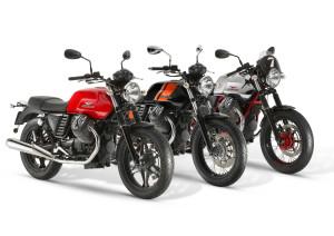 moto-guzzi-v7-my-2014-ritocchi-dautore-018-v7-range