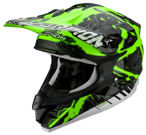2014-vx15air_PETROL_NeonGreen