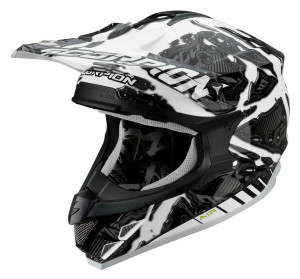 2014-vx15air_PETROL_WhiteBlack