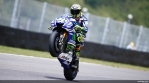 46rossi_ds-_s1d0155_original