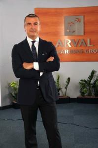 Andrea Solari