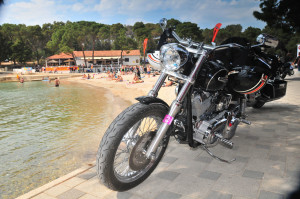 CroatiaHarleyDays-8