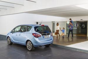Opel-Meriva-289289