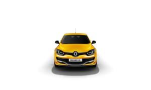 Renault_57361_global_en