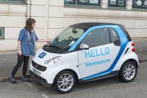 car2go_Birmingham_(2)