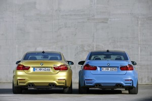 la-nuova-bmw-m3-berlina-e-la-nuova-bmw-m4-coupe-p90149338-highres