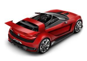 media-Show car GTI Roadster_DB2014AL02011