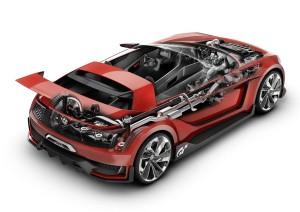 media-Show car GTI Roadster_DB2014AL02606