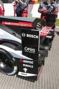 media-audi_motorsport-140507-2756