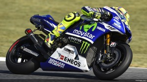 46rossi,gpcatalunya_yfr_editorial_use_pictures(4)_original