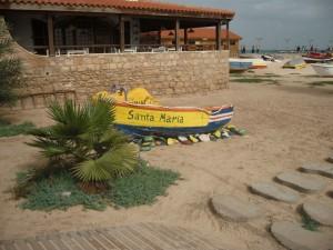 Isola di Sal6