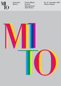 MITO_(1)