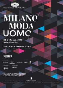 MMU_poster