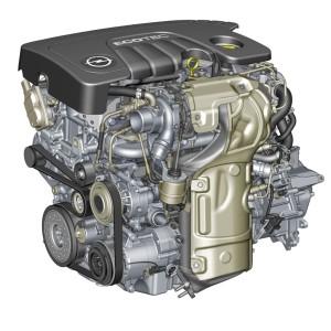 Opel-ECOTEC-1.6-CDTI-283104-medium